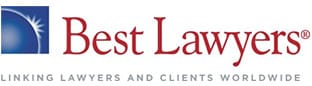 best lawyers linking lawyers and clients worldwide